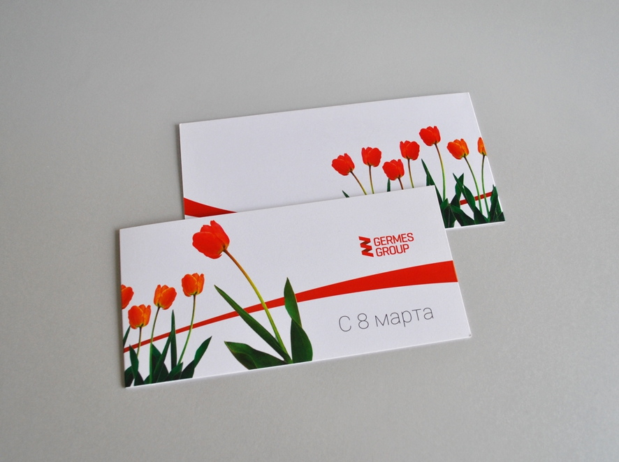 Напечатать открытки в краснодаре
